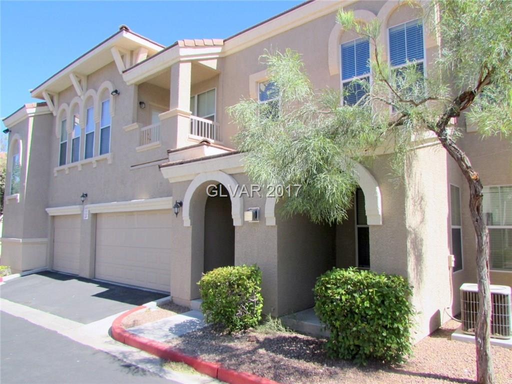 10550 ALEXANDER Road 2221, Las Vegas, NV 89129