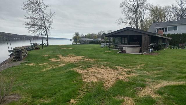 780 E Lake Rd, Penn Yan, NY 14527