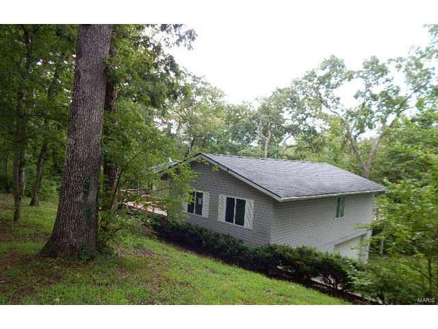 7545 Woodland, Cedar Hill, MO 63016