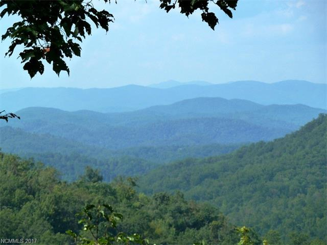128 White Trail, Rosman, NC 28772
