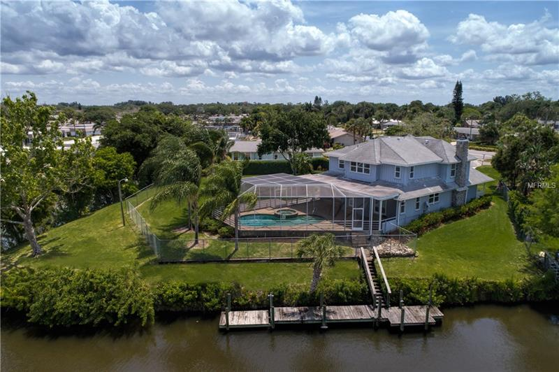 5588 SHIPS CHANNEL CIRCLE, SARASOTA, FL 34231