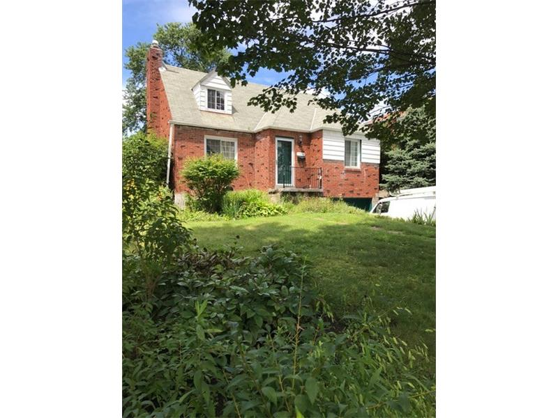 1932 Bower Hill Rd, Pittsburgh, PA 15243