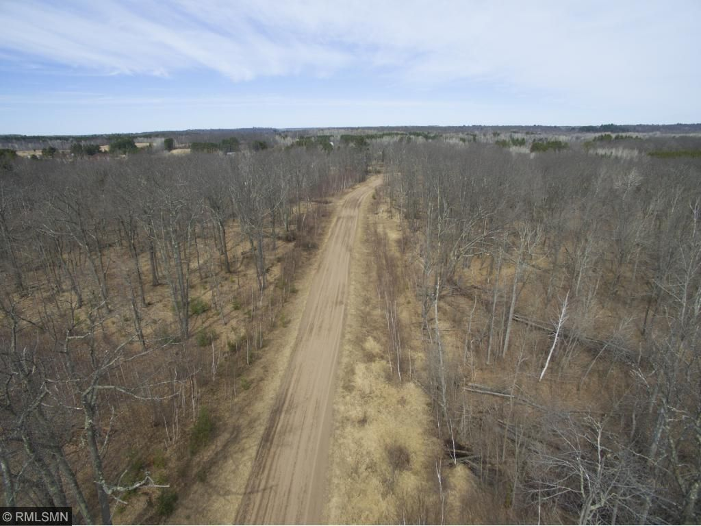 XXXX Kortie Road, Twin Lakes Twp, MN 55718
