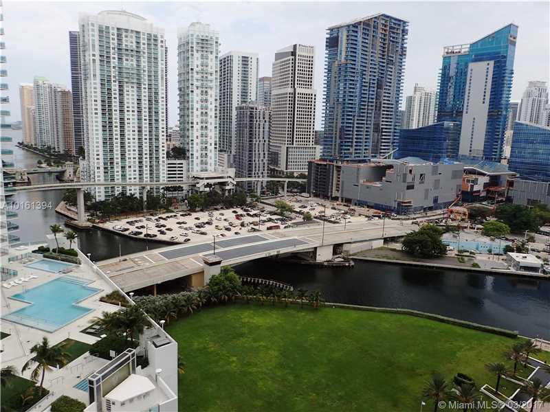 90 SW 3rd ST 2103, Miami, FL 33130