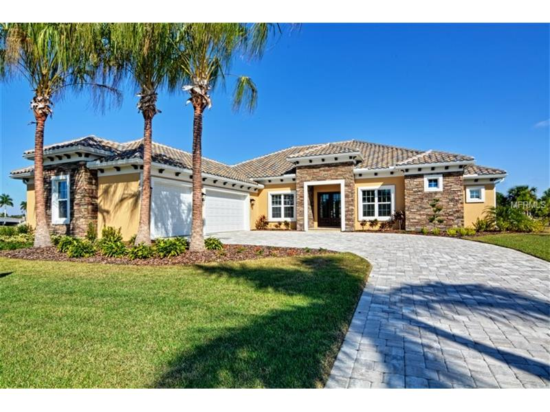 11712 RIVE ISLE RUN, PARRISH, FL 34219