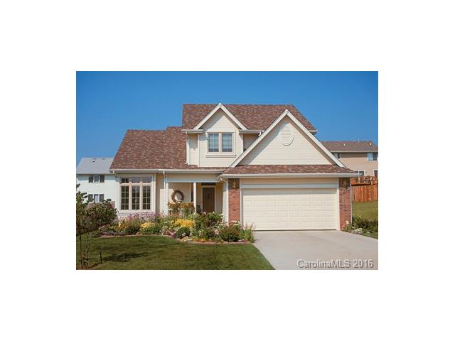Lot  51 2248 Evergreen Drive 51, Newton, NC 28658