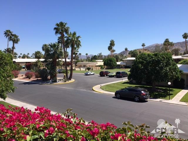69850 Highway 111 242, Rancho Mirage, CA 92270