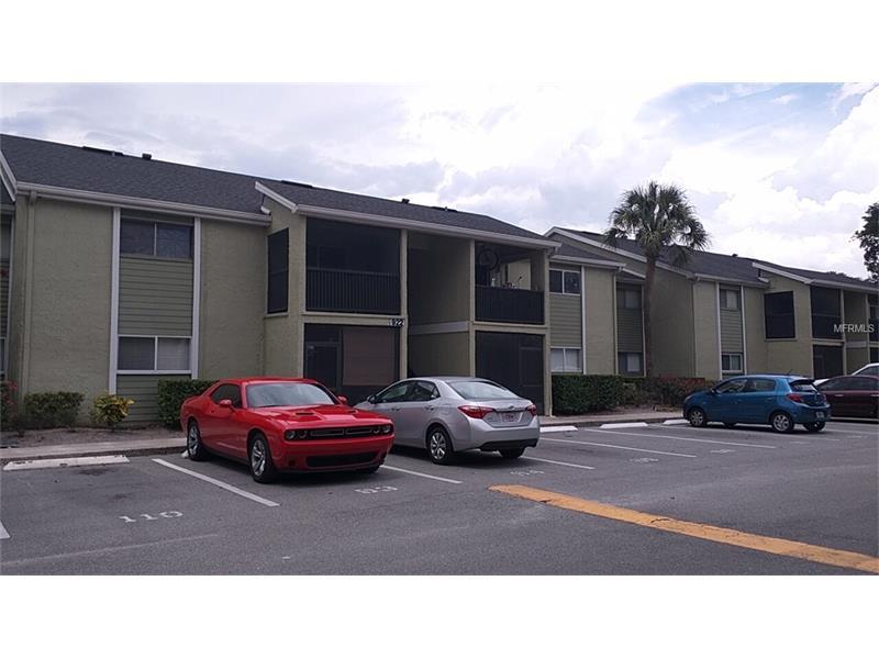 922 LAKE DESTINY ROAD G, ALTAMONTE SPRINGS, FL 32714