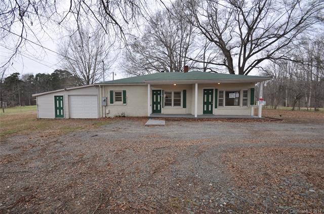 7124 Scout Road, Locust, NC 28097
