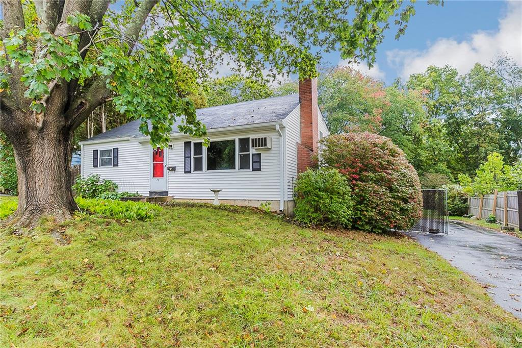 79 Gill Street, Colchester, CT 06415