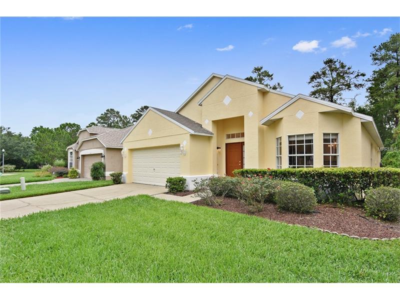 866 MOONLIT LANE, CASSELBERRY, FL 32707