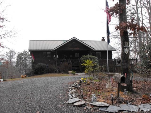 183 Lance Road 12, Murphy, NC 28906