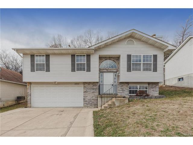 4957 Paradise Meadows, Imperial, MO 63052
