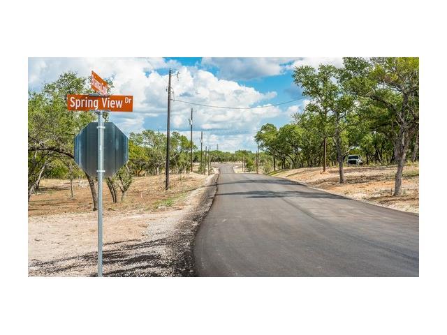151 Brianna Cir, Johnson City, TX 78636