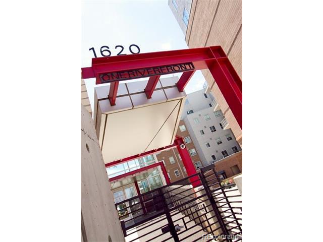 1620 Little Raven Street 305, Denver, CO 80202