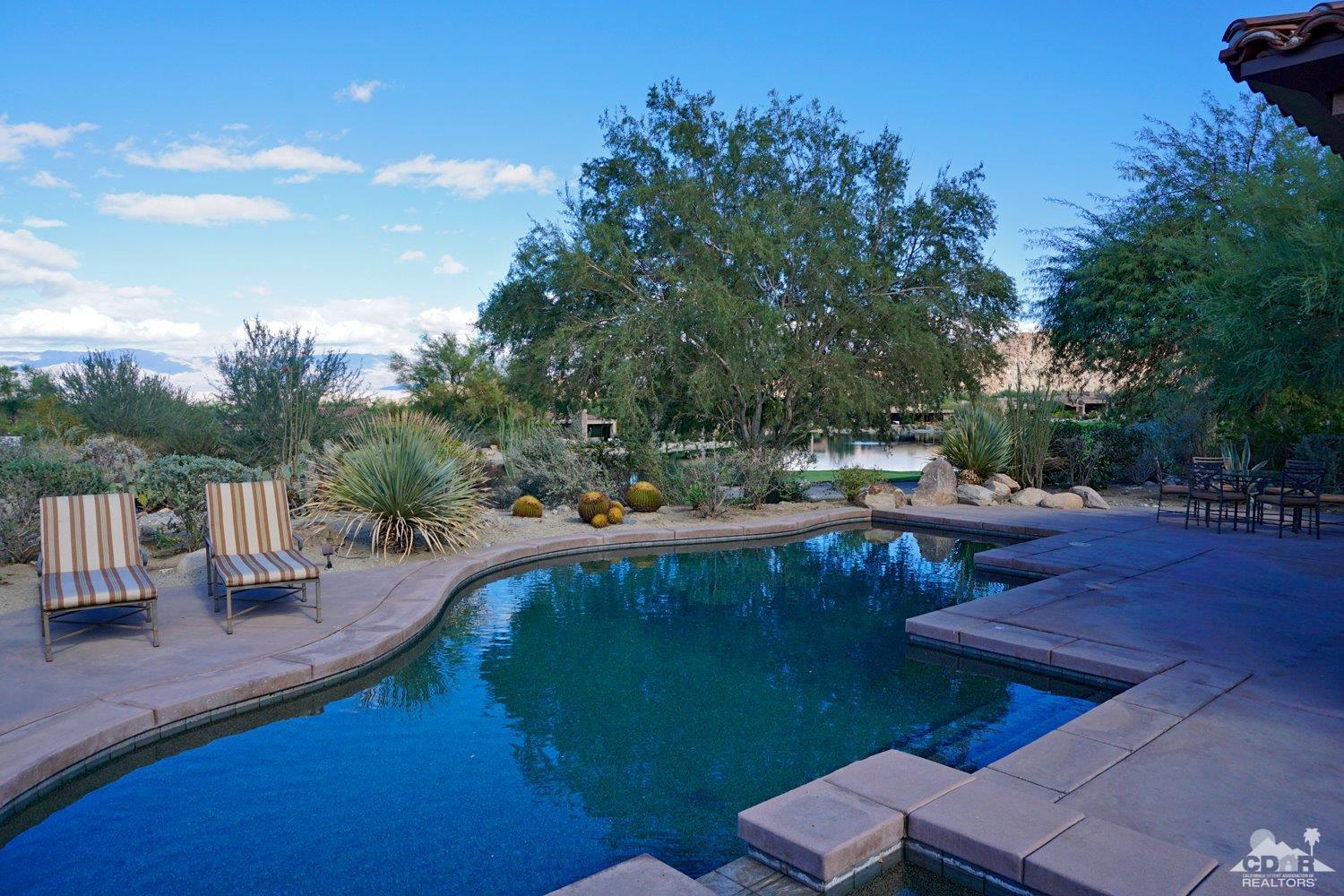 73836 Desert Bloom Trail, Palm Desert, CA 92260