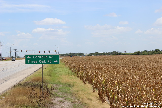 STATE HIGHWAY 46, Seguin, TX 78155