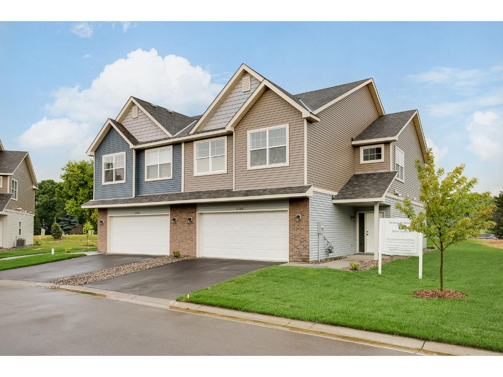 12212 River Valley Drive, Burnsville, MN 55337