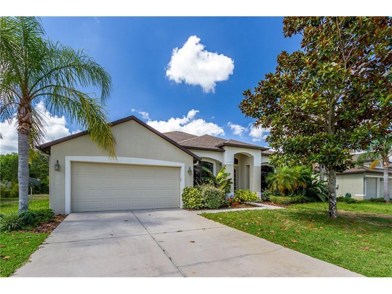 15148 PRINCEWOOD LANE, LAND O LAKES, FL 34638