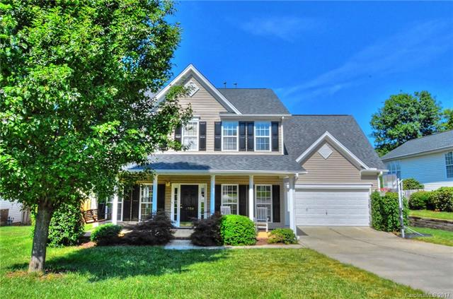 3720 Leela Palace Way, Fort Mill, SC 29708