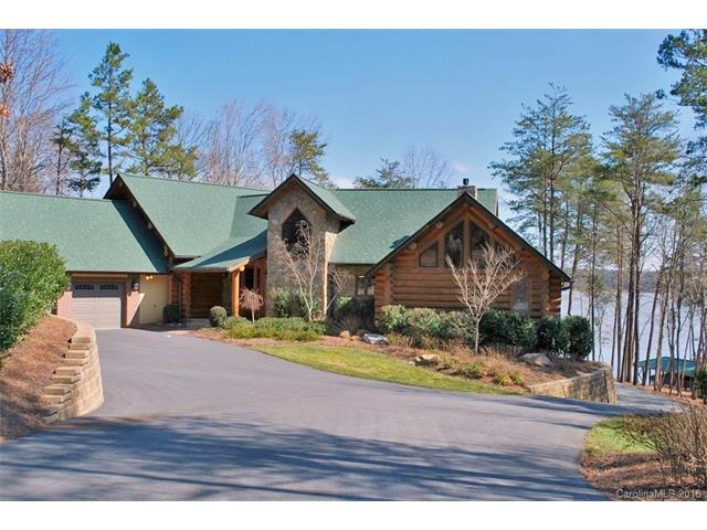 7456 Woodchuck Road, Denver, NC 28037