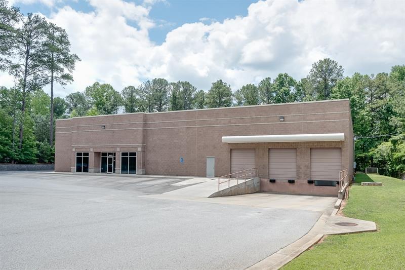 4421 Sentry Drive, Tucker, GA 30084