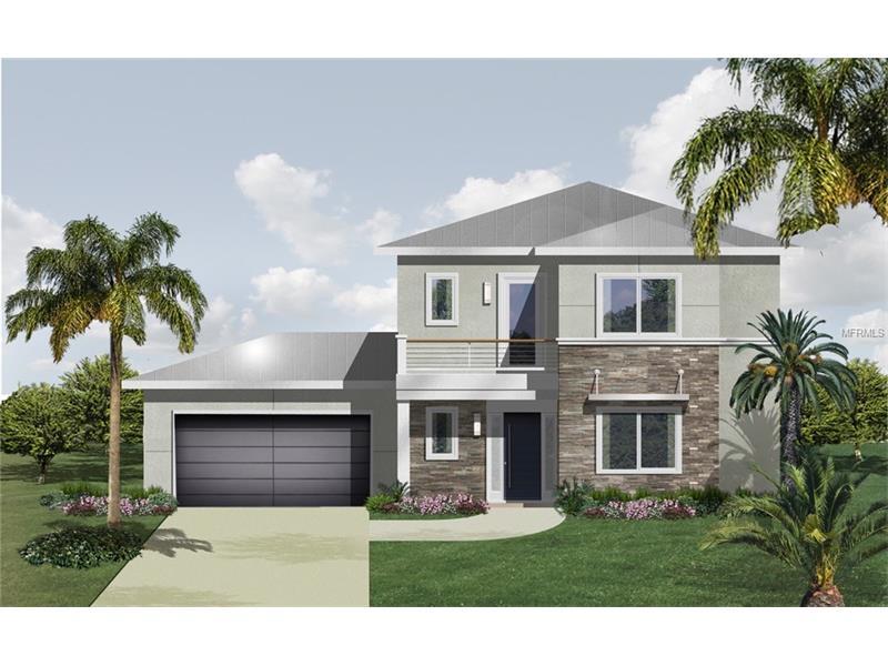 1655 ALDERMAN STREET, SARASOTA, FL 34236
