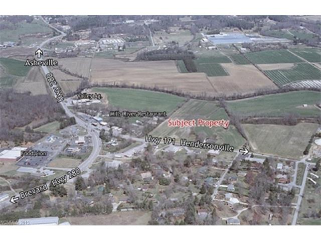 4165 Haywood Road, Mills River, NC 28759