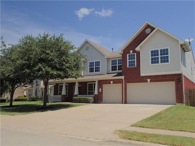 124 Pine Cv, Kyle, TX 78640