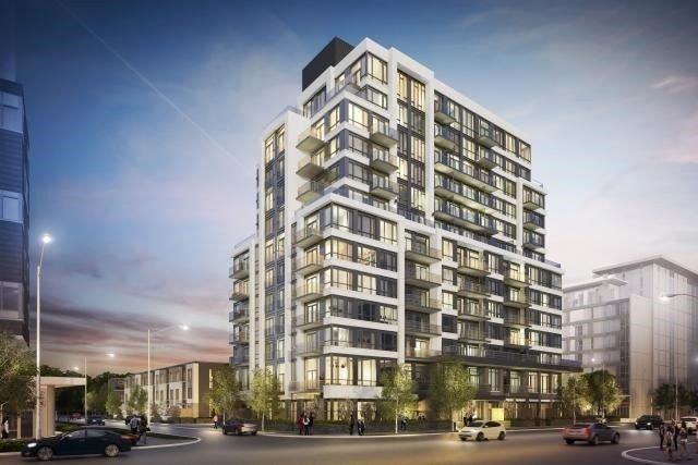 200 Sackville St 302, Toronto, ON M5A 0B9