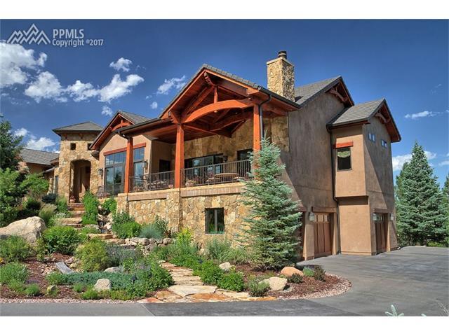 5065 Broadlake View, Colorado Springs, CO 80906