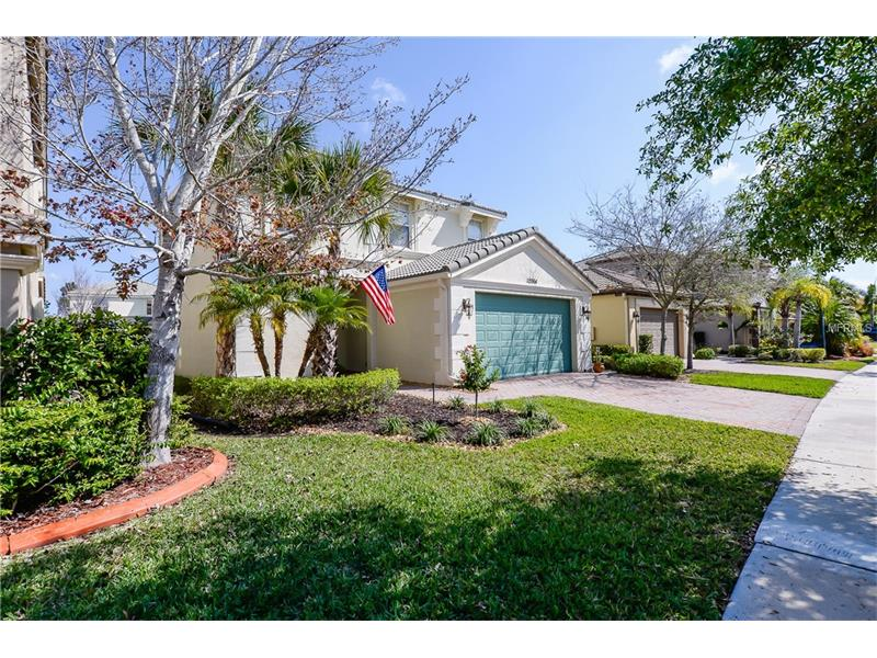 12064 SW KNIGHTSBRIDGE LANE, PORT SAINT LUCIE, FL 34987