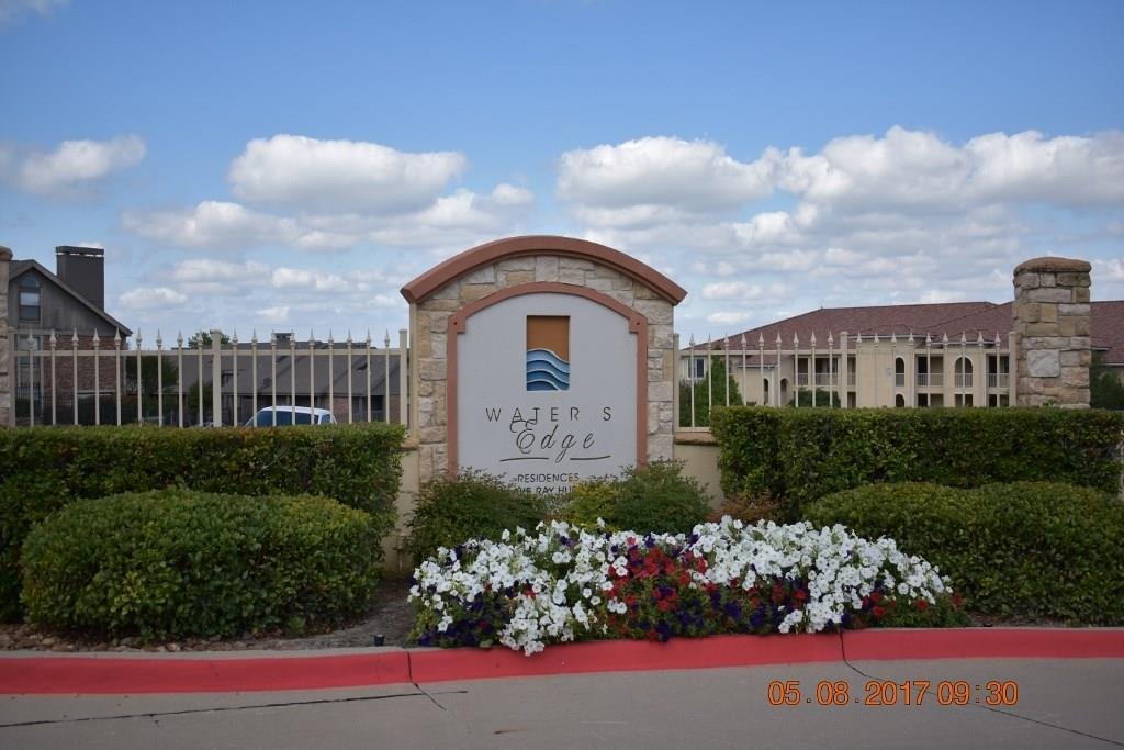 2145 Portofino Drive, Rockwall, TX 75032