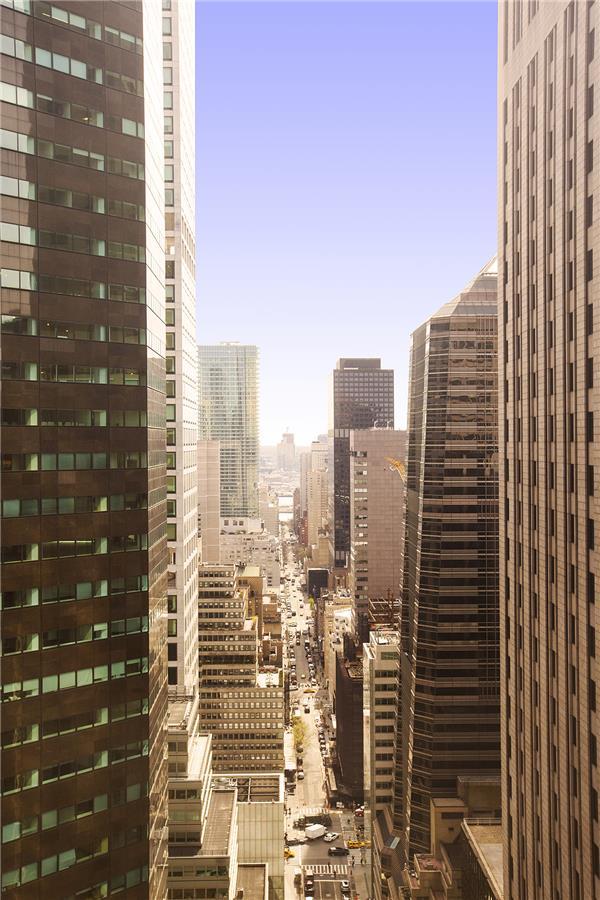 721 5th Ave 42-B, New York, NY 10022