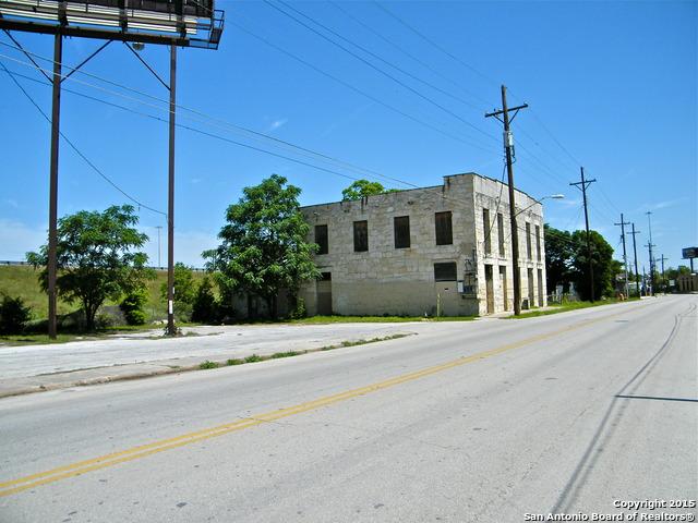 701 Austin St, San Antonio, TX 78215