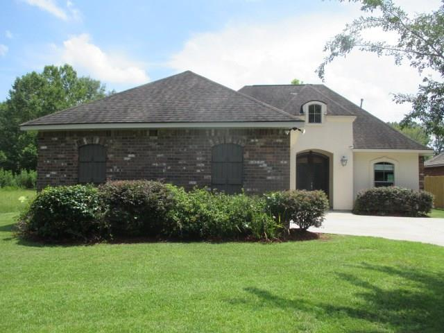 20368 TUSCANY Court, Livingston, LA 70754
