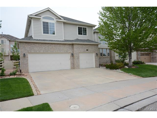 3931 Stonegrass Point, Broomfield, CO 80023