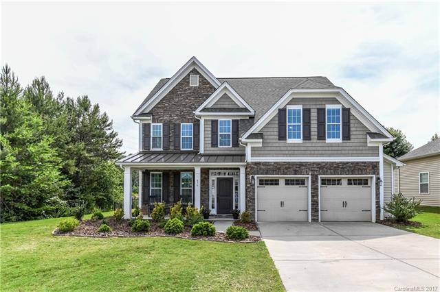 636 Rosemary Lane 508, Tega Cay, SC 29708