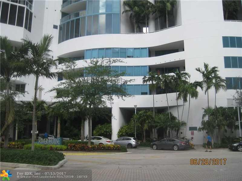 333 LAS OLAS WY 1505, Fort Lauderdale, FL 33301