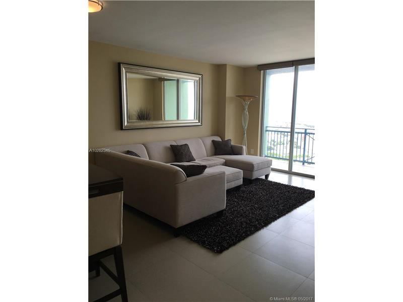 90 Alton Rd PH3205, Miami Beach, FL 33139