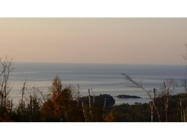 B1 L1 Rockwood Road, Silver Bay, MN 55614