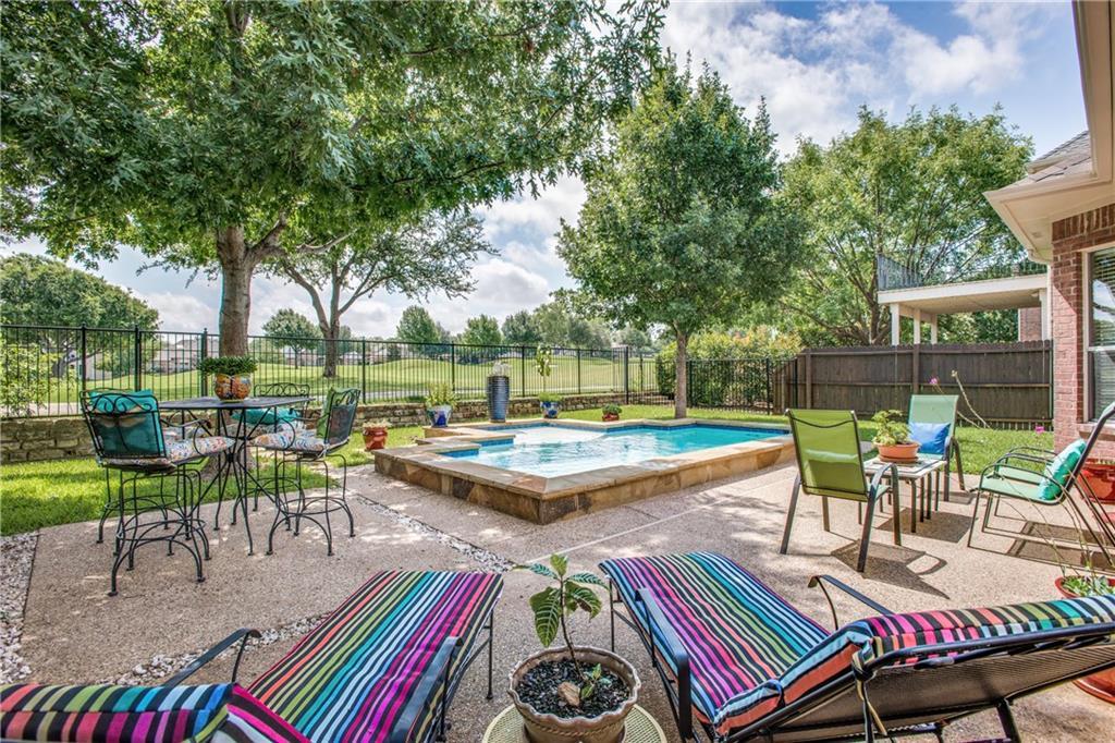 3016 Prestonwood Drive, Plano, TX 75093