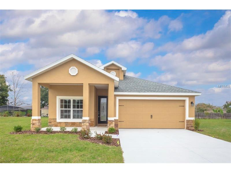 17526 HARVEST RIDGE COURT, UMATILLA, FL 32784