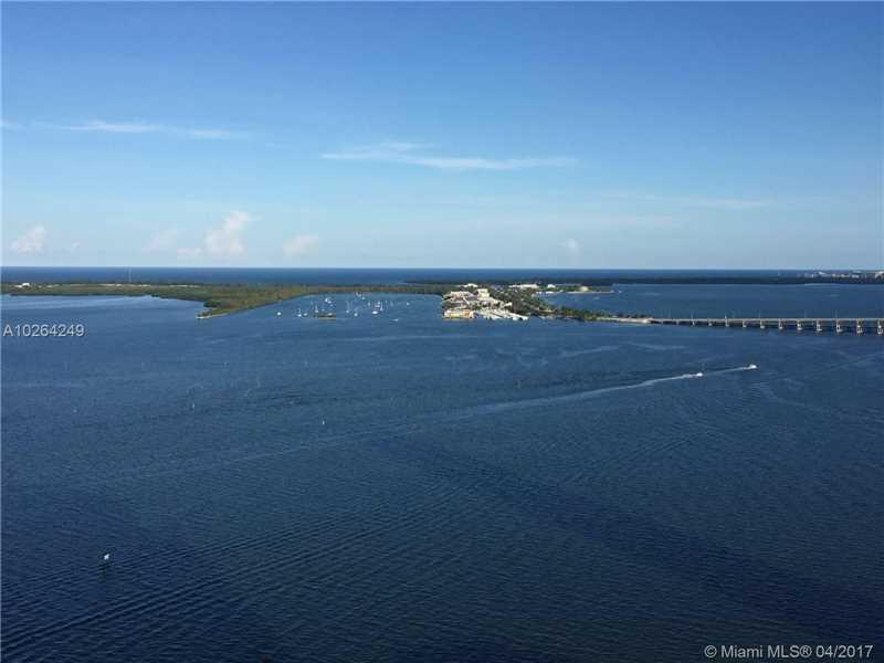 2127 BRICKELL AV 2502, Miami, FL 33129