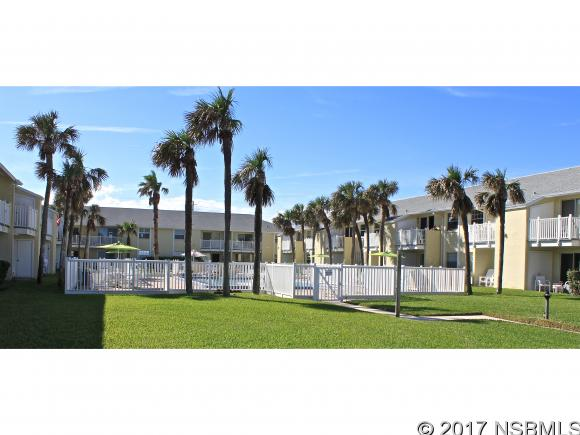 4225 Atlantic Ave 144, New Smyrna Beach, FL 32169