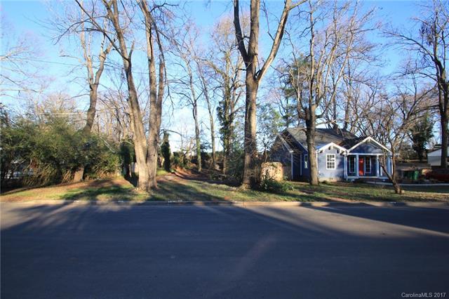 2812 Holt Street, Charlotte, NC 28205