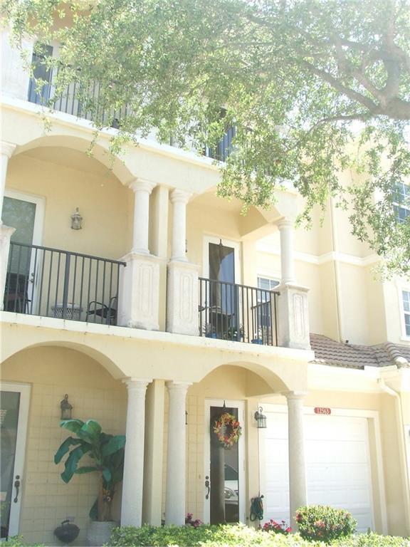 12563 SE Old Cypress Drive 904, Hobe Sound, FL 33455
