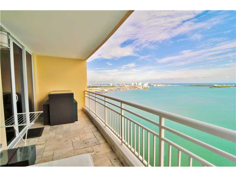 808 Brickell Key Dr 3206, Miami, FL 33131