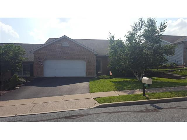 3054 Center Road, Allen Twp, PA 18067