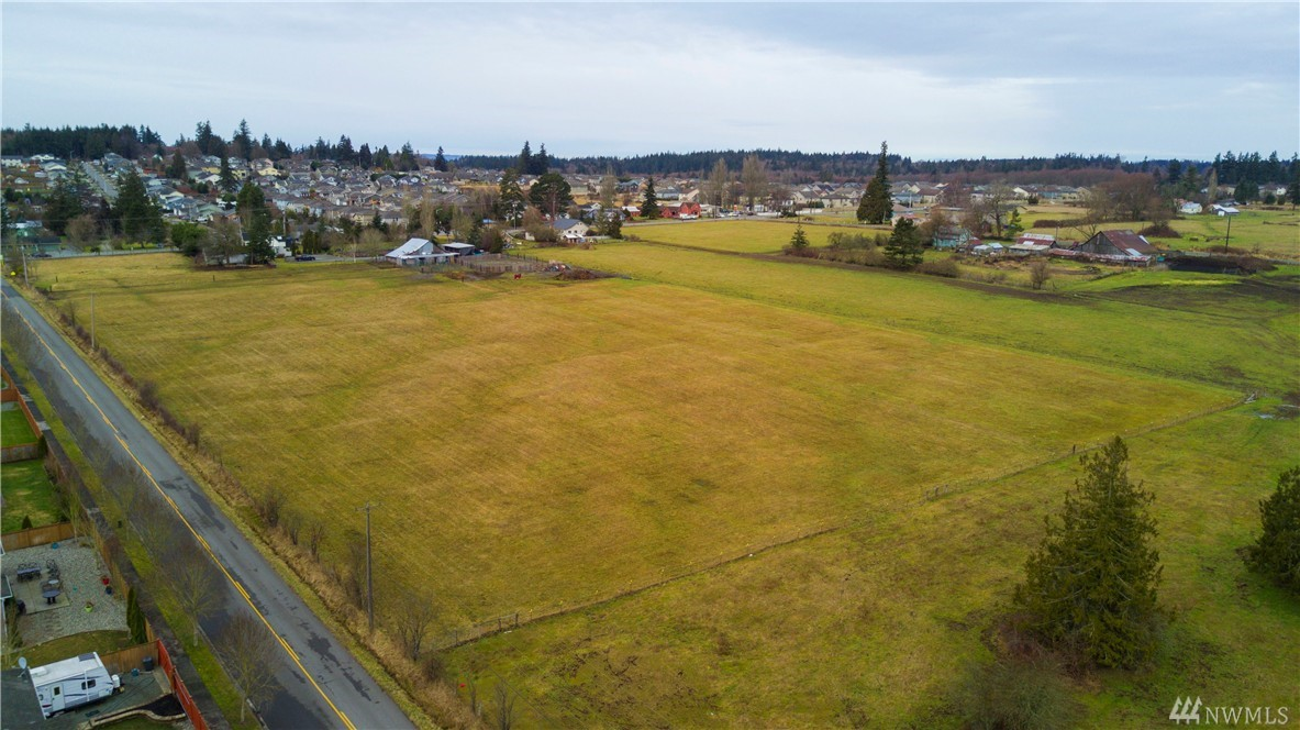 28123 68th Ave NW, Stanwood, WA 98292